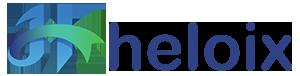 Heloix Startup Minds